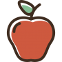 protogrid:apple.png