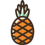 protogrid:pineapple-2.png